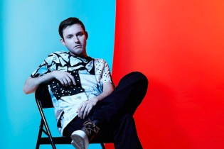 "Hudson Mohawke Shares New Video for ""System"""