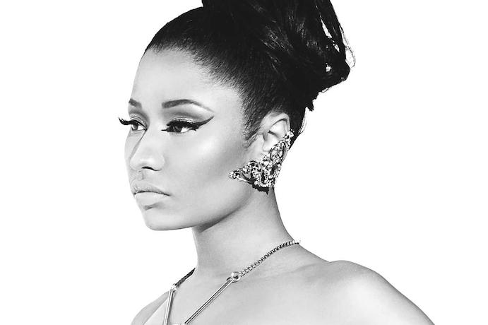 Nicki Minaj Shares Thoughts on Meek Mill vs. Drake Beef With The New York Times