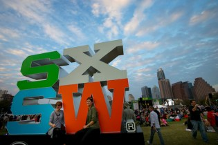 SXSW Announces Initial Lineup of 2016 Performers