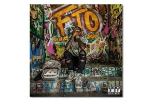 Shy Glizzy and Zaytoven Release New Mixtape, 'For Trappers Only'