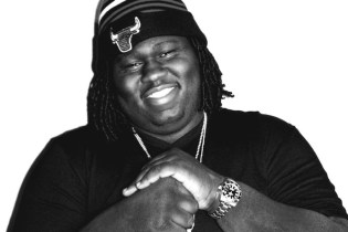 "Young Chop Drops Video for ""Bruce Lee"""