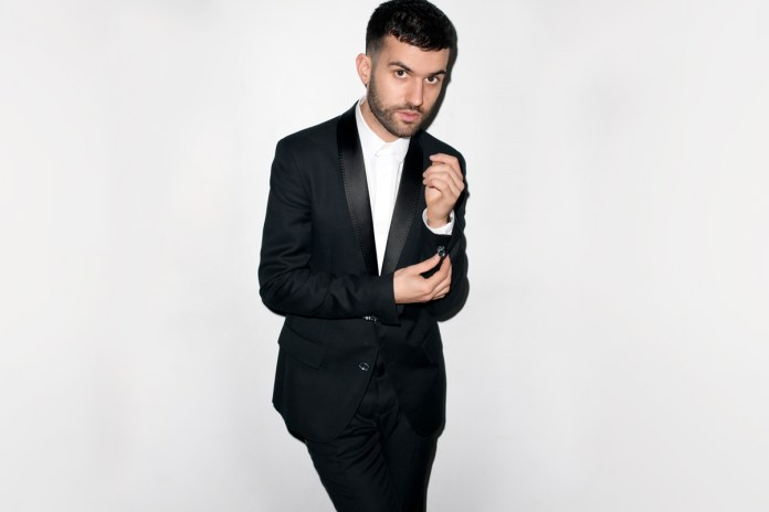 A-Trak Revives Bloghaus in New Mix