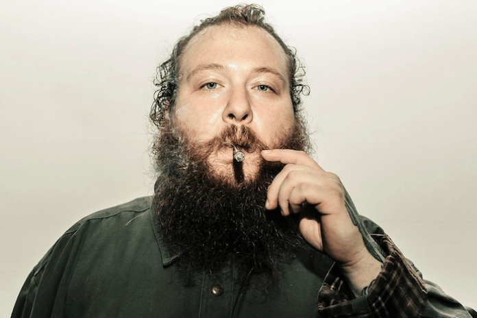 Action Bronson Hospitalized, Undergoes Emergency Surgery