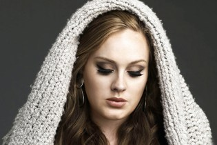 Adele on '25': 'This Will be My Last Age One'