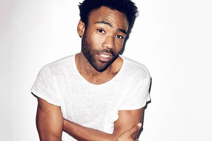 Childish Gambino's 'Atlanta' Receives 10-Episode Series Order