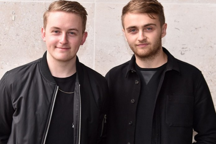 Disclosure, Lorde & Sam Smith to Play 'SNL'