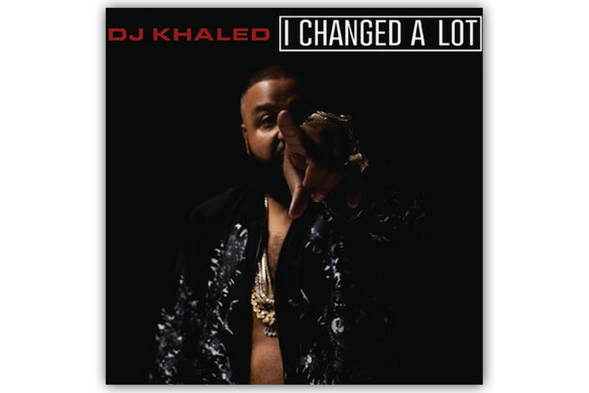 dj khaled featuring french montana meek mill beanie sigel jadakiss i lied