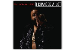 DJ Khaled featuring French Montana, Meek Mill, Beanie Sigel & Jadakiss - I Lied