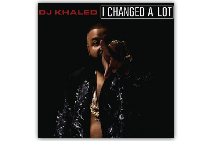 DJ Khaled featuring French Montana, Meek Mill, Beanie Sigel & Jadakiss - I Lied