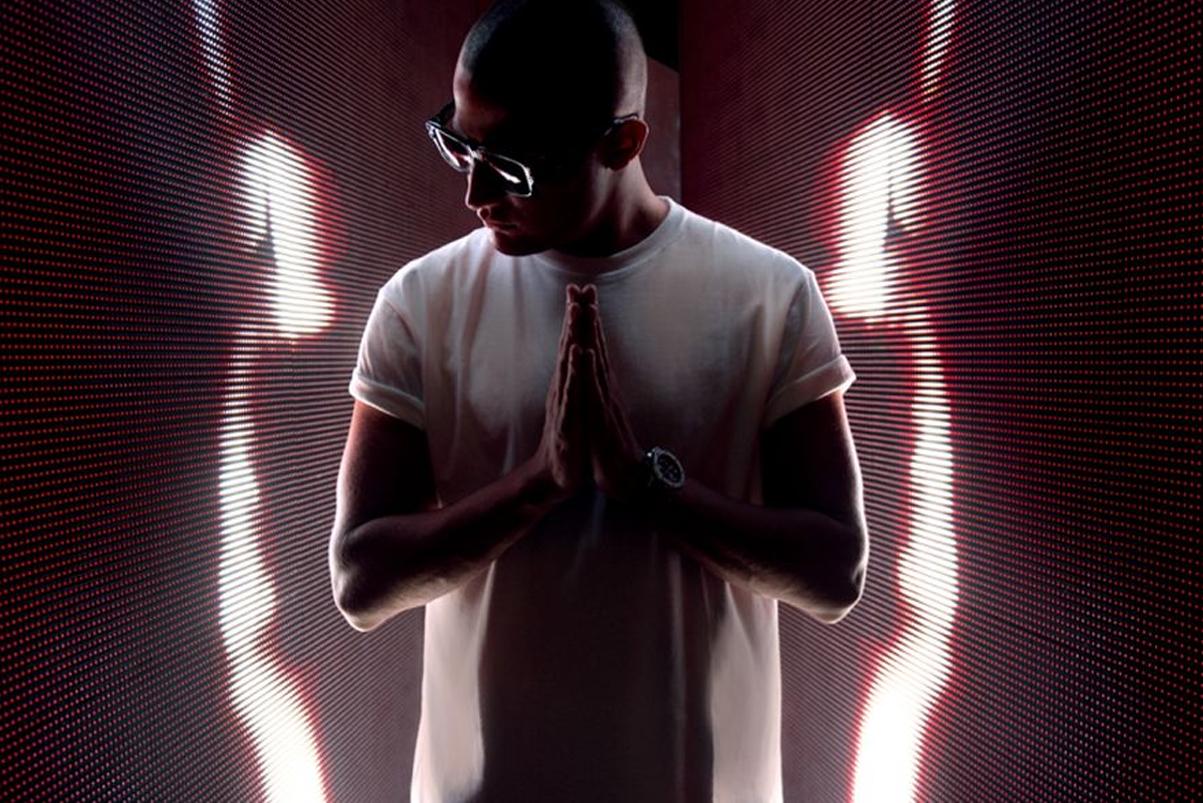 dj snake featuring bipolar sunshine middle