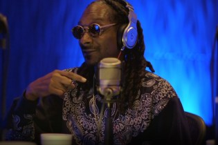 Dr. Dre and Snoop Dogg Discuss Their Classic Collaborations on 'The Pharmacy'