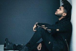 Drake Still Can't Best The Weeknd on Hot 100 Chart