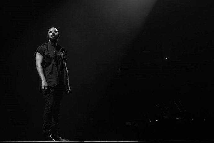 """Drake Might Have Already Addressed """"Hotline Bling"""" & """"Cha Cha"""" Controversy"""