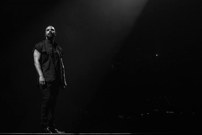 "Drake Might Have Already Addressed ""Hotline Bling"" & ""Cha Cha"" Controversy"