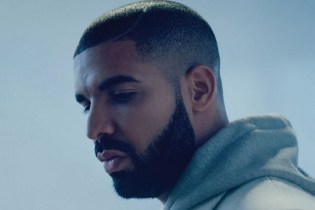 Drake's 'If You're Reading This It's Too Late' Is Currently 2015's Best-Selling Album
