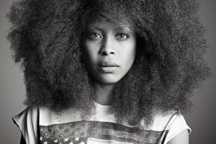 Erykah Badu Will Host 2015 Soul Train Awards