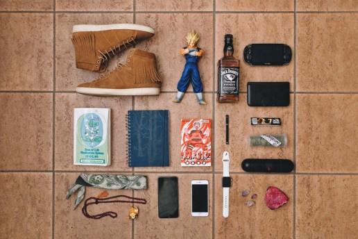 Essentials: The Underachievers