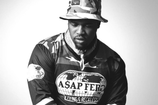 A$AP Ferg Announces Title For His Sophomore Album