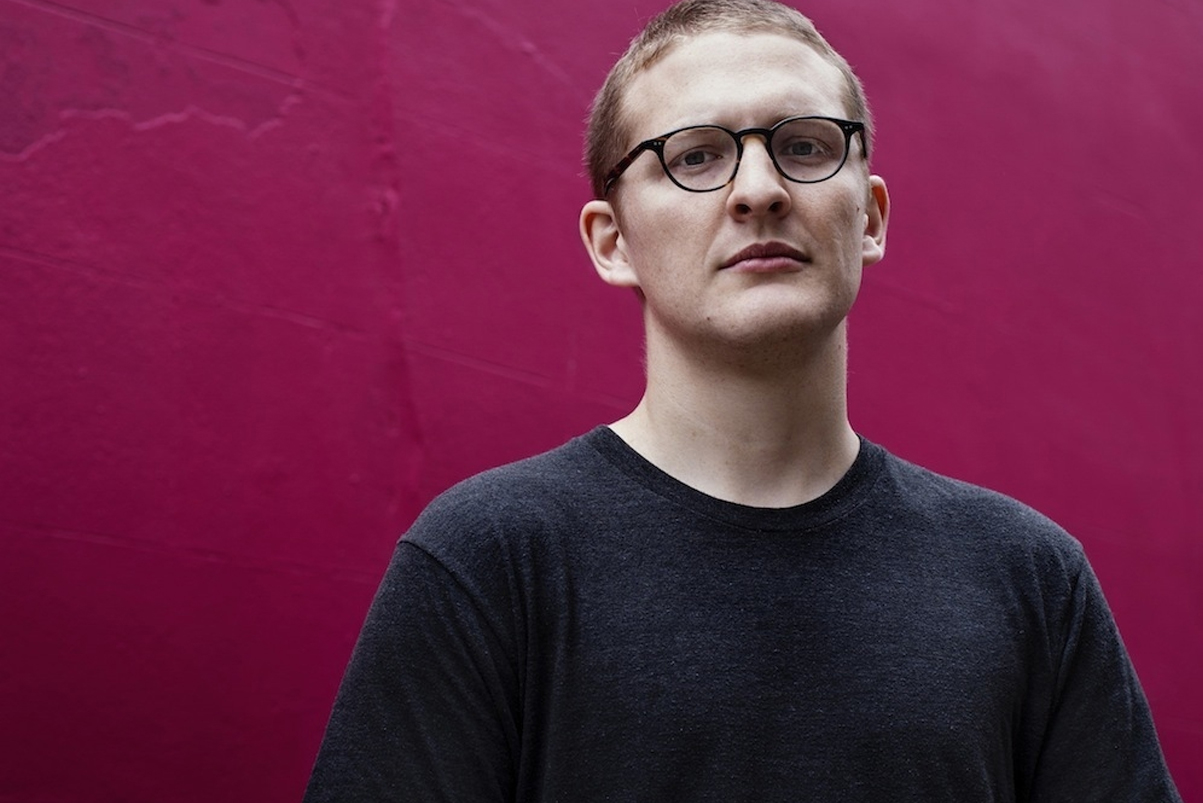Floating Points - Elaenia (Album Stream)