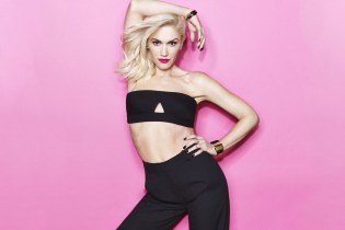 "Gwen Stefani Debuts New Song Live, ""Used To Love You"""