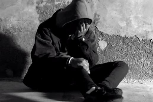 Haleek Maul Announces New Album & Shares a New Song