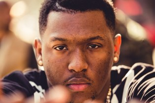 "Hit-Boy, Travi$ Scott, Quentin Miller & Chase N. Cache Unite for ""Go Off"""