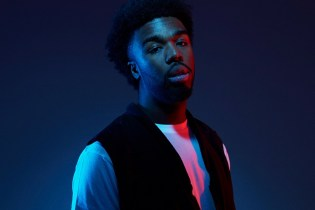 Iamsu! featuring HBK CJ & Azure - Say My Name