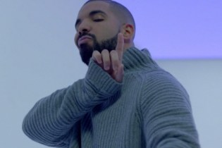 "James Turrell Was Not Involved in Drake's ""Hotline Bling"" Video"