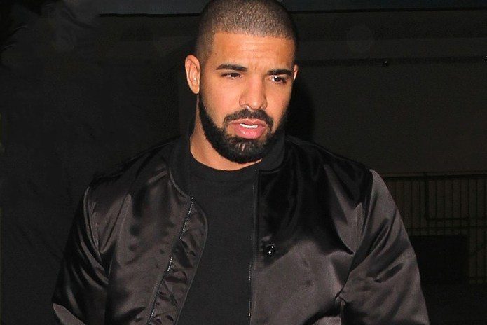 Jas Prince Allegedly Settles $11 Million Lawsuit Over Drake's Royalties