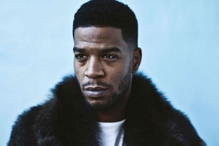 "Kid Cudi: ""'MOTM3' Doesn't Exist. It's Just A Title"""