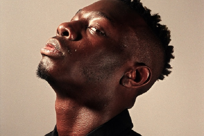"""Le1f Working With Dev Hynes, Lunice, Evian Christ & More for New Album, Releases """"Rage"""""""