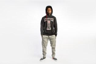 Lil Wayne – Pour Up