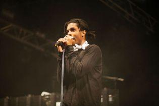 """Listen to A$AP Rocky Cover The Castaways' """"Liar Liar"""""""
