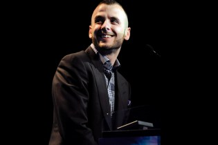 "Listen to Noah ""40"" Shebib's Music from 2002-2003"