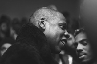 Live Stream Performances by JAY Z, Travi$ Scott, Vic Mensa, Beyoncé, Pusha T & More at Tidal X 10/20 Concert