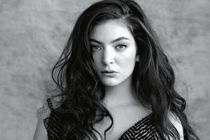 Lorde, Willow Smith, Solange, Ariana Grande, Dev Hynes & More Featured on 'Rookie Yearbook Four'