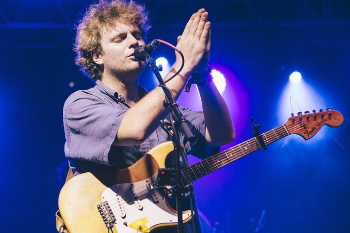 Mac DeMarco to Star in New Horror Film