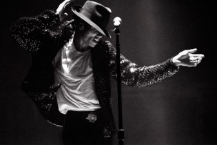 Michael Jackson's Last Days to Be Adapted for TV Series