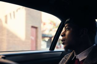 Mick Jenkins and The Other Side of Music