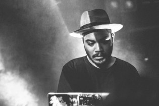 """Mr. Carmack Remixes Drake's """"30 For 30"""" Freestyle and Mike WiLL Made-It's """"Drinks On Us"""""""