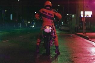 """Neon Indian Unveils Short Film, """"Slumlord Rising"""""""
