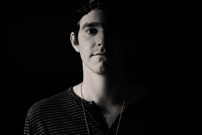 NGHTMRE Plays Jack Ü, Dillon Francis, RL Grime & More in Latest 'Diplo & Friends' Mix
