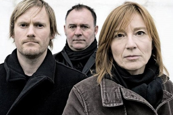 Portishead Are Unveiling An ABBA Cover