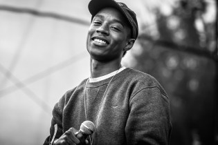 Rejjie Snow Shares Jill Scott Cover