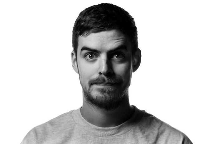 Ryan Hemsworth & Canblaster Share 'Silent Hill' Mix