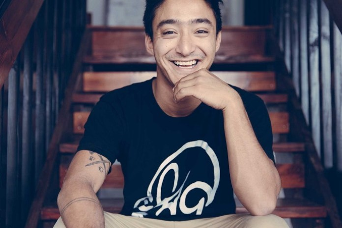 Shigeto Shares New EP, 'Intermission'
