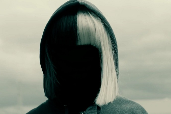 """Sia Unveils Video for """"Alive"""""""