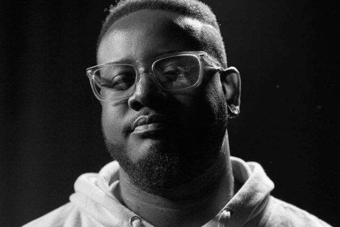 T-Pain Speaks on His First Meeting With Michael Jackson