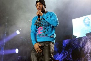 T.I. Landed An Acting Deal With Warner Bros.