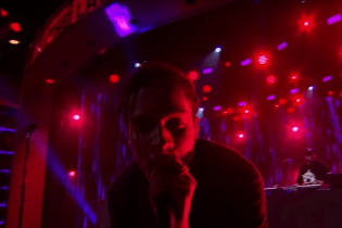 "Watch A$AP Rocky Perform ""Everyday"" and ""Pharsyde"" on 'James Corden'"